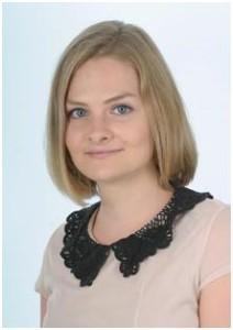Jolanta Goławska