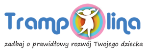 logo ośrodek Trampolina