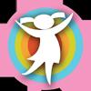 ćwiczenia integracji sensorycznej dla dzieci