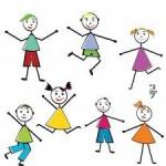 zaburzenia integracji sensorycznej u niemowląt