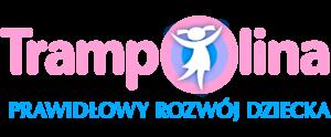 Trampolina Zespół - terapeuta integracji sensorycznej